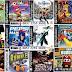 Daftar List Game PS1 untuk PC atau Laptop