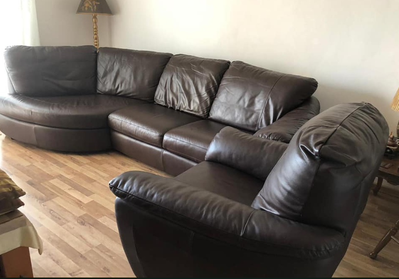 2nd Hand Sectional Sofa Modern Set For Sale Furniture Highest Quality Lowest Prices Email Us Furnitureshadchan Gmail Com