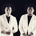 The Groove Feat. Maya Zuda & DJ Habias - Li Jola (Afro House) [Download]