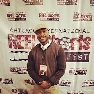 PICS: 2016 Chicago International REEL Shorts Festival