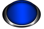 [Resim: 25112013-button-10.png]
