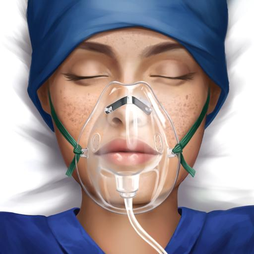 تحميل لعبه Operate Now: Hospital مهكره اخر اصدار