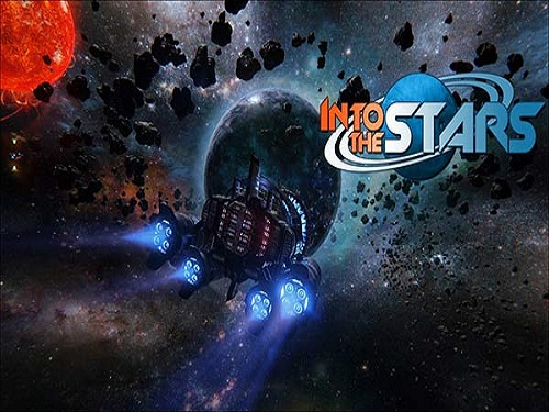 Into the Stars Game Free Download
