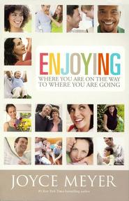 http://www.christianbook.com/Christian/Books/product?event=AFF&p=1167566&item_no=7967EB