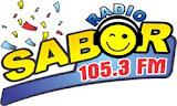 Radio Sabor Chulucanas en vivo