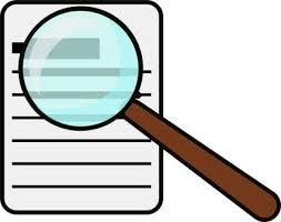 Pengertian dan Contoh Kalimat Majemuk Setara, Bertingkat dan Campuran Terlengkap