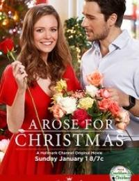 A Rose for Christmas   Bmovies