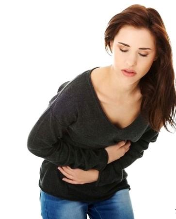 Macam – Macam Penyakit Perut Yang Menular & Pencegahannya