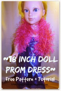 https://joysjotsshots.blogspot.com/2014/12/ag-prom-dress-pattern-tutorial.html