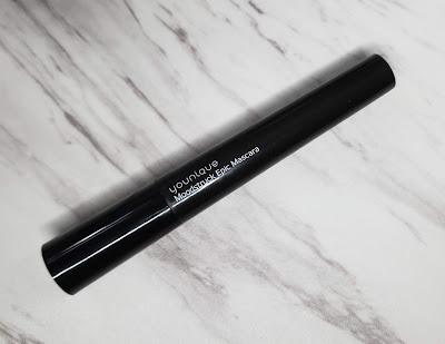 Review: Younique Moodstruck 3D Fiber Lashes & Epic Mascara