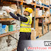 Warehouse Worker Vacancy in Canada - Apply Now