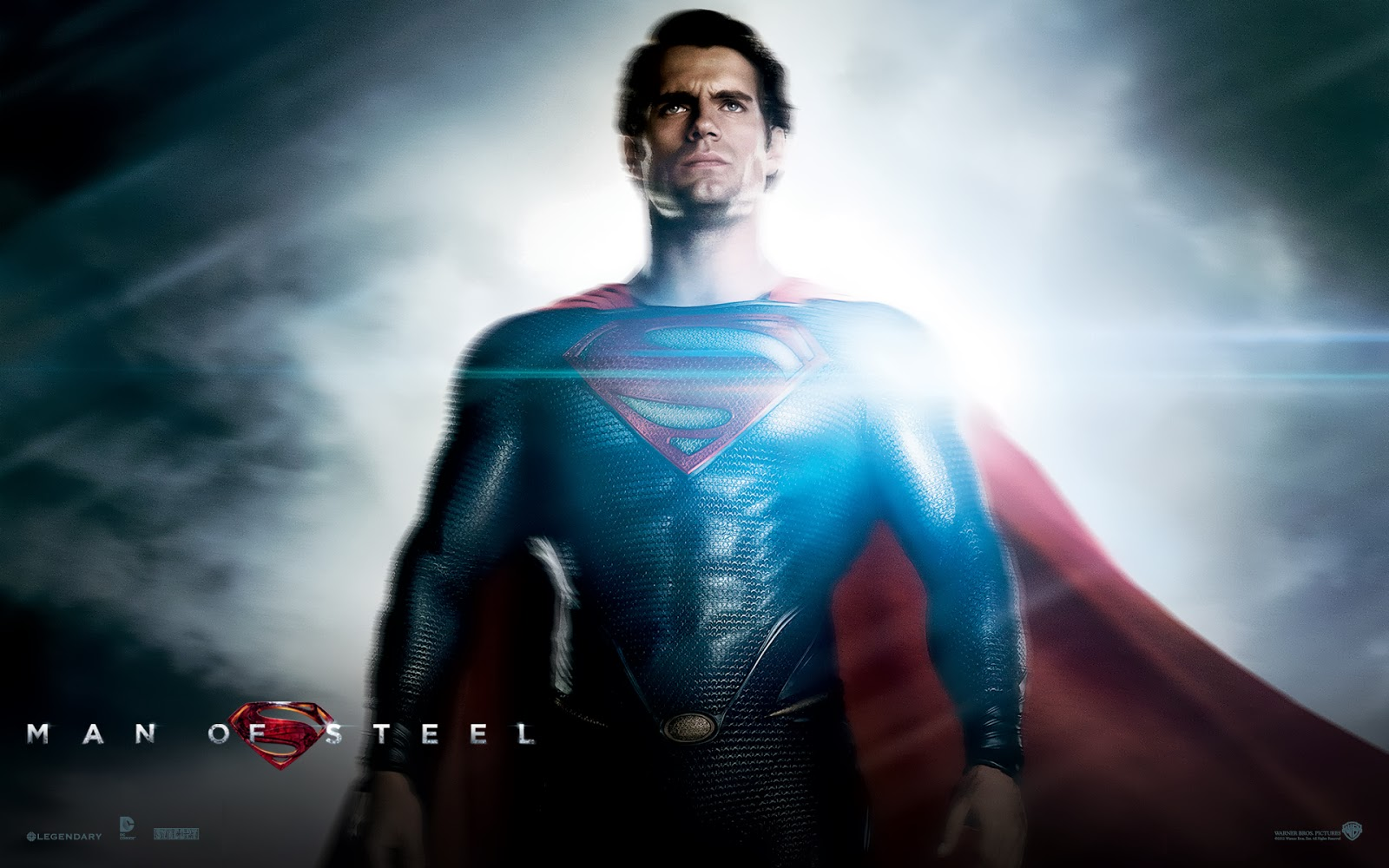 3d Animation Desktop Wallpapers Free Download Man Of Steel 2013 Movie Mystery Wallpaper