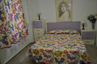 piso en venta calle zaragoza castellon habitacion
