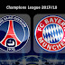 Paris Saint Germain vs Bayern Munich Full Match & Highlights 27 September 2017