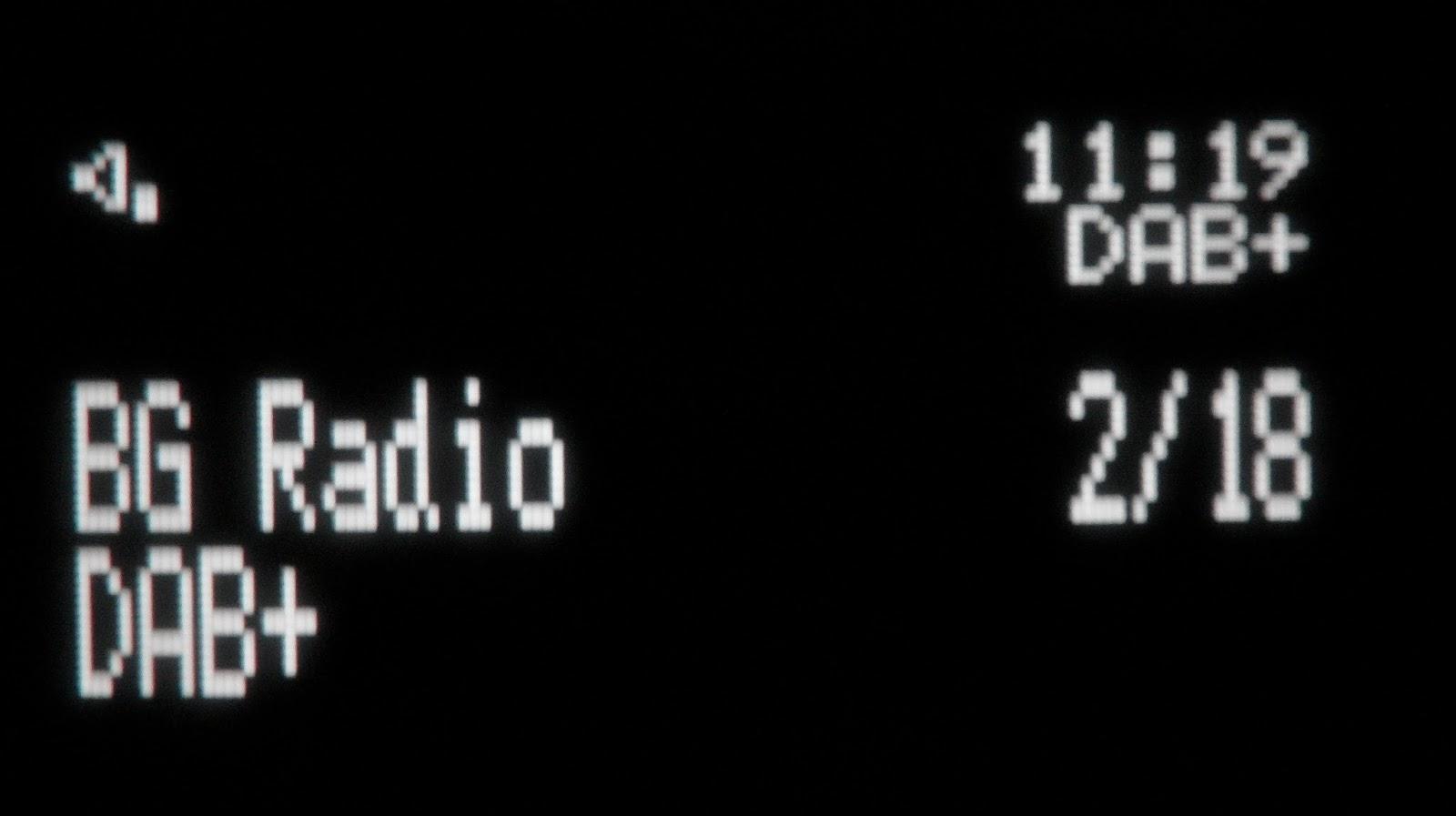 lokale radiozenders nederland