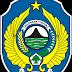 Profil Kabupaten Nganjuk