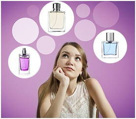 How to Select Best Online Shop for Branded Cosmetics and Fragrances