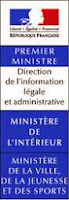 logos+ministère+jeunesse+sports