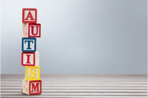 Will There Ever Be A Cure For Autism