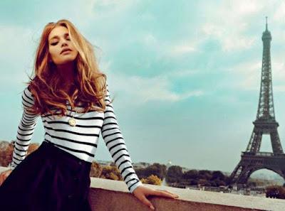 """Phụ nữ Pháp không ăn kiêng hay tập luyện """"điên cuồng"""", tại sao vẫn giữ được vóc dáng mơ ước"""