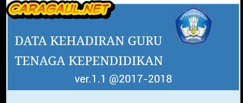 Alternatif Link DHGTK