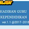 Link Alternatif DHGTK 2018 Terbaru Yang Masih Aktif