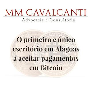 https://www.facebook.com/mmcavalcantiadv/
