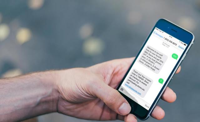 SMS Tidak Terkirim ke Satu Nomor? Ini Dia Solusi dan Penyebabnya
