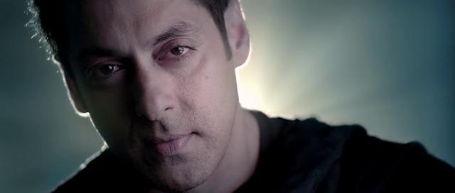 Kick (2014) Full Movie [Hindi-DD5.1] 720p BluRay ESubs Download