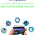 BVG dedicates 108 emergency mobile App for Maharashtra