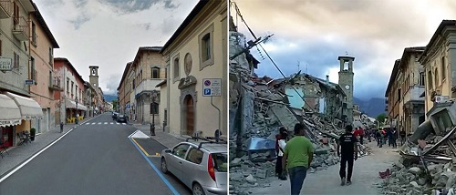amatrice_italy_earthquake_before_after