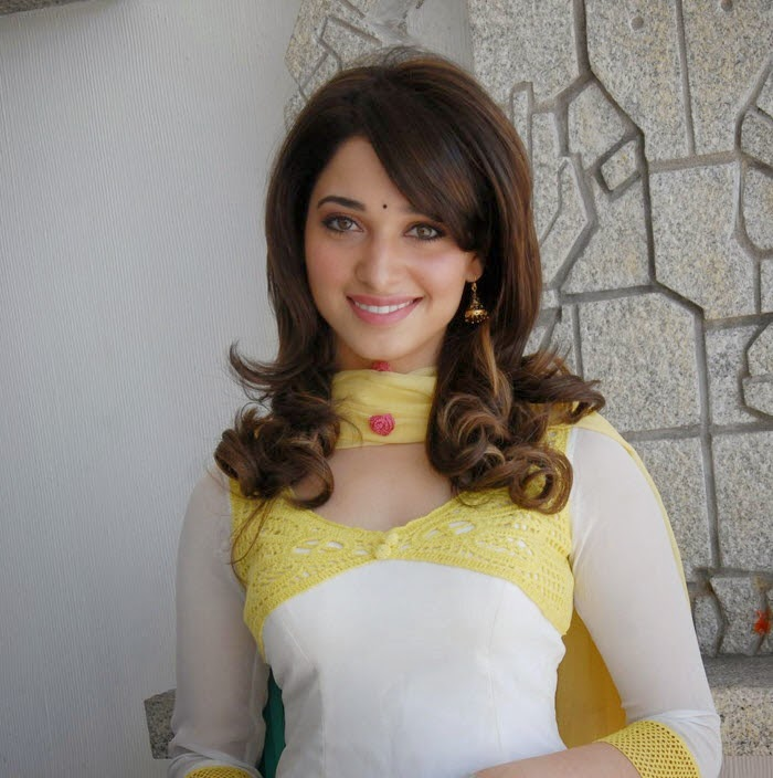 Tamanna Bhatia Image Download Free All Hd Wallpapers Download