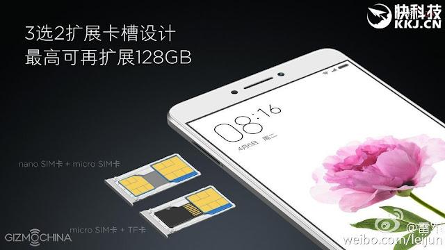 Xiaomi-Mi-Max-Sudah-Dipesan-8-Juta-Orang-Lebih-Pada-Flash-Sale-Pertama