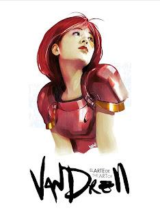 https://nuevavalquirias.com/el-arte-de-vandrell.html