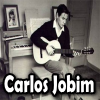 Carlos Jobim