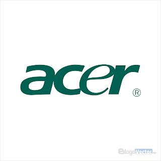 Acer Logo vector (.cdr)