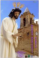 Semana Santa de Alanís 2017