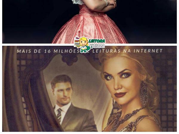 Lançamentos: Harlequin Books Brasil (HarperCollins Brasil)