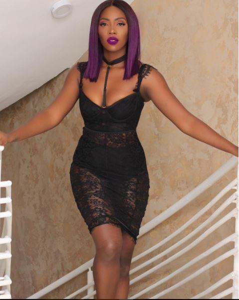 Tiwa-Savage-sexy-photos-bishopikediblog