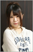 Yamada Natsumi