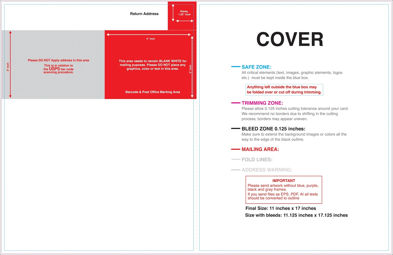 openoffice booklet template