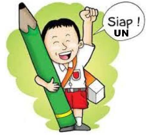 Prediksi Soal UN SMP Tahun 2018 atau Tahun Pelajaran 2017/2018