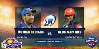 https://www.techabtak.com/2019/03/ipl-2019-sunday-matches-srh-vs-kkr-and-mi-vs-dc.html