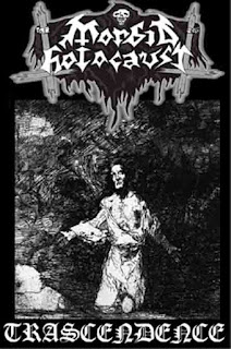 Click to download - Morbid Holocaust EP