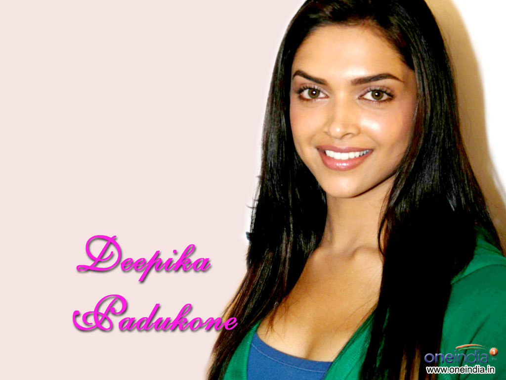 Deepika Padukone Wallapapers Collection: Deepika Padukone Latest Wallpapers 2010. Aug 6, 2010 : Al