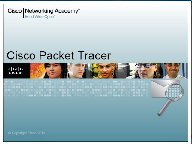 Download Software Cisco Packet Tracert v6.3 2017 Full Version - Kumplit Software