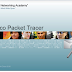 Download Software Cisco Packet Tracert v6.3 2017 Full Version - Kumplit Software