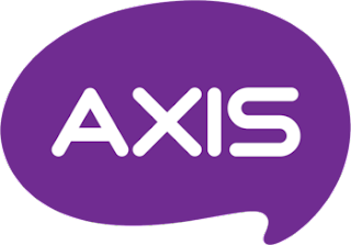 Cara Cek Bonus Axis dengan Mudah dan Benar