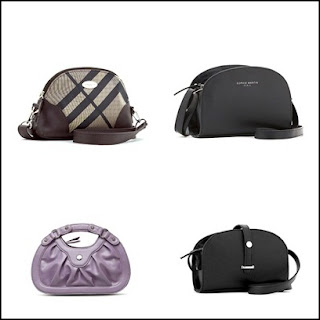 backy bag, gea bag, jodda black, tas sophie martin, half moon bag, sophie paris, tas sophie paris