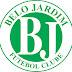 Belo Jardim Futebol Clube completa 14 anos nesta sexta-feira (18)